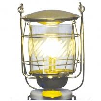 Lamp Ultra Lite 300cp Piezo