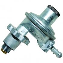Regulator L-Shape 7/10Cylinder
