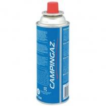 Gas Cartridge CP250