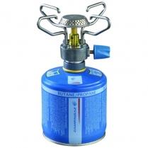 Stove Bleuet Micro Plus