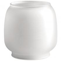 Globe Lantern Lumostar