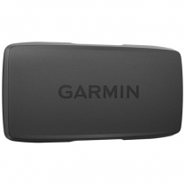 Garmin GPSMAP 276Cx Cover