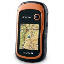 Garmin GPS Etrex 20x OSM