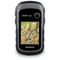 Garmin GPS Etrex 30x OSM