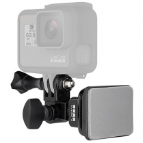Mount Front For All GoPro Came