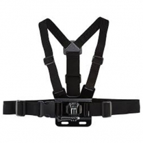 Mount Chest Harness inchChesty