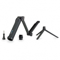 Mount 3 Way For All GoPro Came