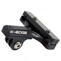 Mount K-Edge Go-Big GoPro Sadd