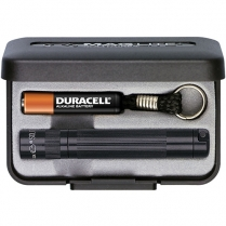 Maglite Solitaire AAA Gift Box