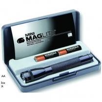 Maglite Presentation Mini 2AA