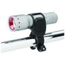 LED Lenser Torch B7.2