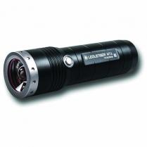 LED Lenser Torch MT6
