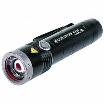 LED Lenser Torch MT10