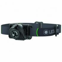 LED Lenser Headlamp MH2