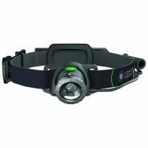 LED Lenser Headlamp MH10