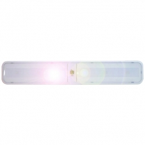 LUMENO Utility Light 6 LED