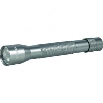Varta Torch Aluminium LED 2AA