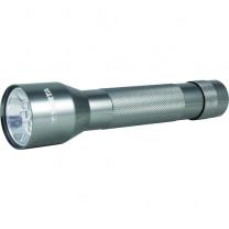 Varta Torch Aluminium LED 2C