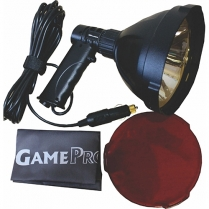Spotlight Gamepro 4000 Lumen