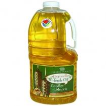 Oil Citronella 2L (6)