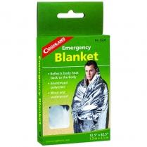 Emergency Blanket (12)