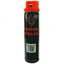 Ram Pepper Spray Defense 100ml