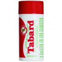 Tabard Mosquito Stick 30ml