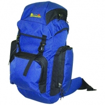 Backpack RM Greensport 35L