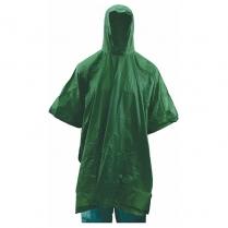 Poncho Emergency Raincoat
