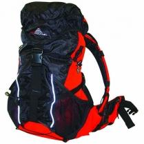 Backpack RM Aqua 20