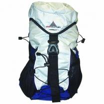 Backpack RM Aqua 35