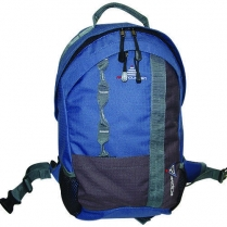 Backpack RM Eclipse 25