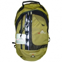 Backpack RM Phantom 30