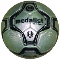 Ball Soccer Vega No 5