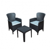Sofa KD Set of 3