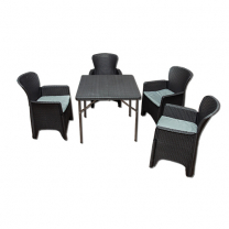 Sofa KD Set of 5
