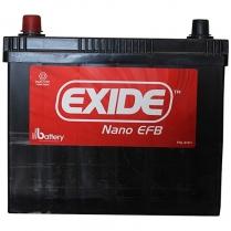 Battery F610C (40Ah)