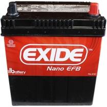 Battery F616C (35Ah)
