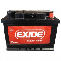 Battery F628CE (50Ah)