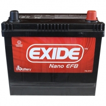 Battery F630C (38Ah)