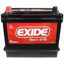Battery F634C (45Ah)