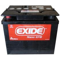 Battery FRR1 (50Ah)