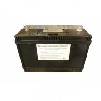Battery SMF100 (102Ah)