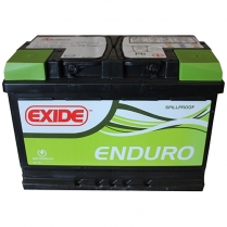Battery Exide Enduro FLN3AGM