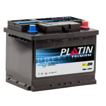 Battery Platin Premuim 612
