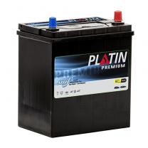 Battery Platin Premuim 616