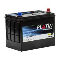 Battery Platin Premuim 621