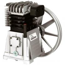 Compressor Pump 6218740100 B60