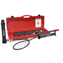 Kit Repair RGC-20 For Body Kit