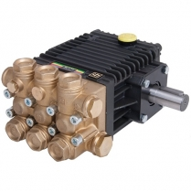 Pump W154 Cemsa